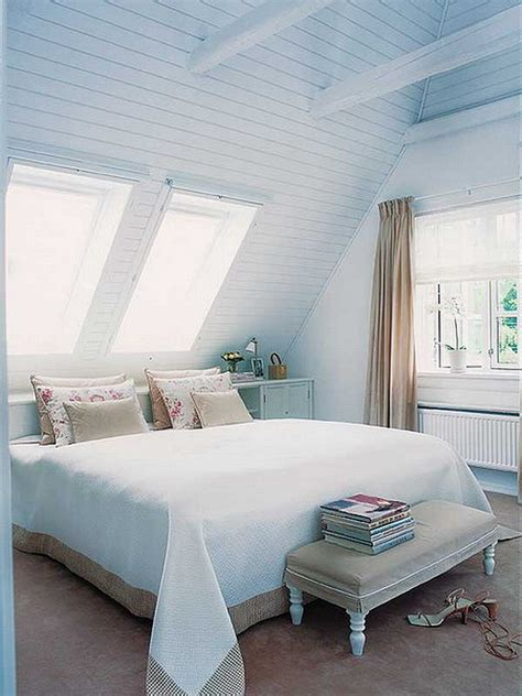 paint color for small spaces best paint colors for small spaces