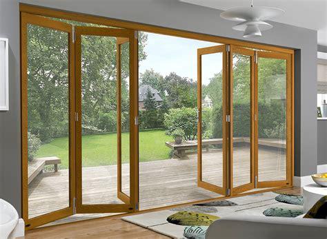 bi fold patio doors prices bifold patio doors price home improvement ideas bi fold