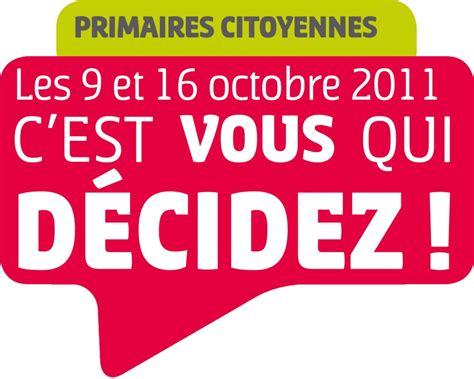 trouver bureau de vote pour les 171 primaires citoyennes 187 des 9 et 16 octobre r 233 gis juanico