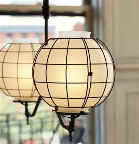 industrial style lighting fixtures home industrial light fixtures for home memes
