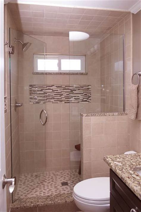 bathroom mosaic tiles ideas 100 bathroom mosaic tile design ideas with pictures