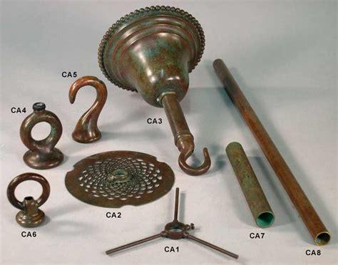 antique chandelier parts antique chandelier parts antique furniture