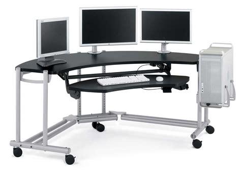 cheap black computer desks cheap black computer desk office furniture