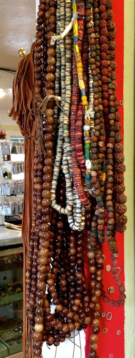 reno bead shop reno bead shop products