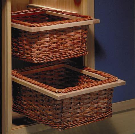 Kitchen Furniture Images kitchen storage equipment from johndamien