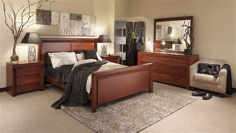 furniture bedroom suites bedroom suite furniture bedroom design decorating ideas
