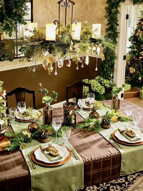 decorating tables ideas 1166 best table decorations images on