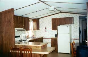 interior mobile home interior pictures mobile homes view size more