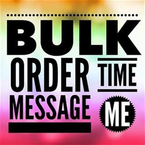 order in bulk bulk order pictures to pin on pinsdaddy