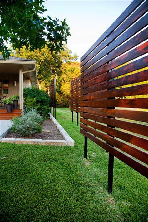 privacy screens for backyards backyard privacy screen ideas marceladick