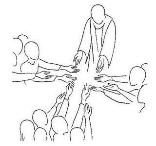 topo n 176 6 les la 239 cs appel 233 s 224 un chemin de saintet 233 communaut 233 pastorale tugdual