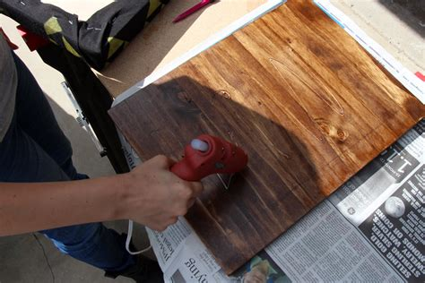 diy woodworking gifts woodwork diy wood gifts plans pdf free