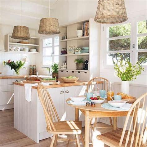 decoracion de interiores de cocina cocina archivos decoraci 243 n de interiores y exteriores
