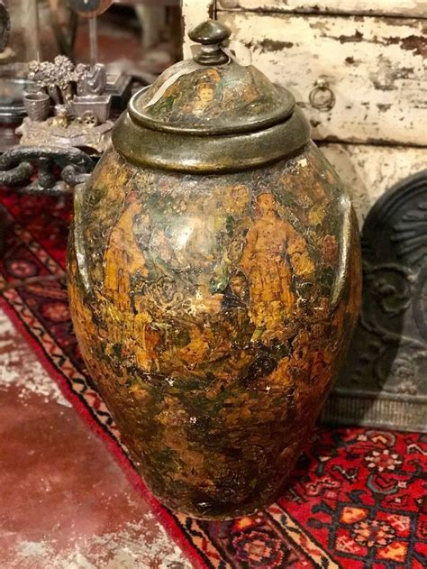 decoupage glass jars 25 best ideas about decoupage jars on