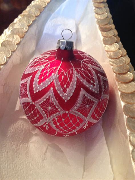 large unbreakable ornaments large unbreakable ornaments 28 images mixed lot of 15