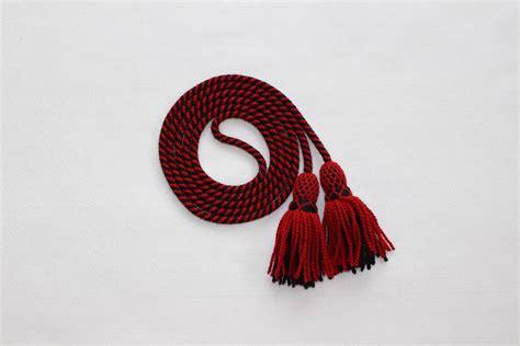 black bugle black colour bugle cord uk mod specification the