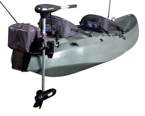 Kayak Electric Motor by Electric Kayak Motor 1079184 12v Trolling Fishing Vessel