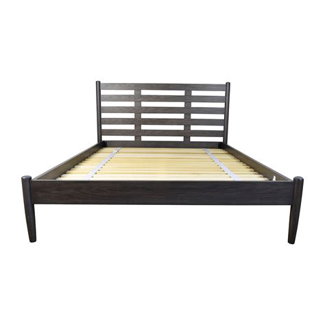 frame beds sale ikea ikea sultan bed frame on sale ikea hopen
