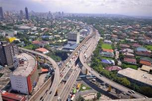 quezon city 15 breathtaking photos of quezon city you ve never seen