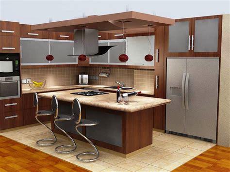 the kitchen design world best kitchen design pictures rberrylaw world