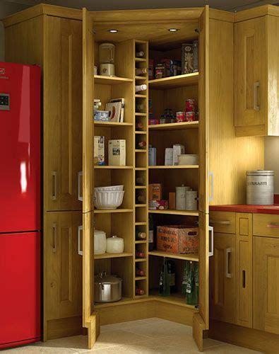 kitchen corner unit 17 best ideas about corner cabinet kitchen on