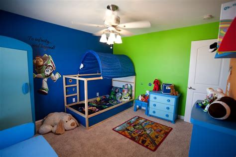 story bedroom 17 best images about adrian s bedroom idea on