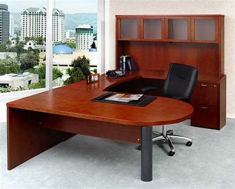 office depot office desk office depot executive desk home furniture design