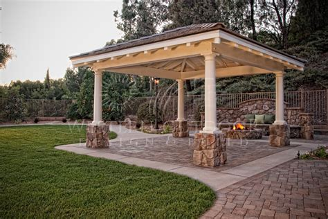 Kitchen Cabinet Remodel Cost free standing wood patio cover plans