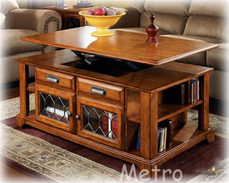 lift top coffee table woodworking plans rosemount cabinet window box designs solid wood