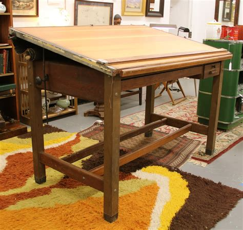 pattern drafting table drafting table 187 rogue engineer