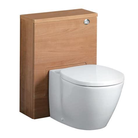 ideal standard bathroom furniture ideal standard bathroom furniture ideal standard concept