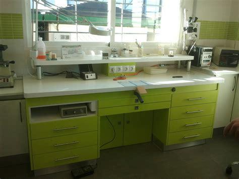 muebles de laboratorio muebles de laboratorio de protesis dental