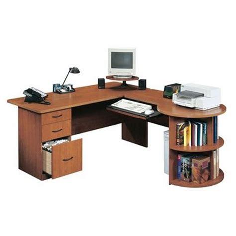 computer desk home designer computer desk cool computer desks and designer