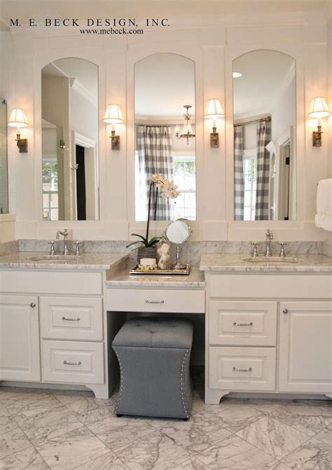 master bathroom vanities ideas contemporary bathroom vanity ideas pickndecor