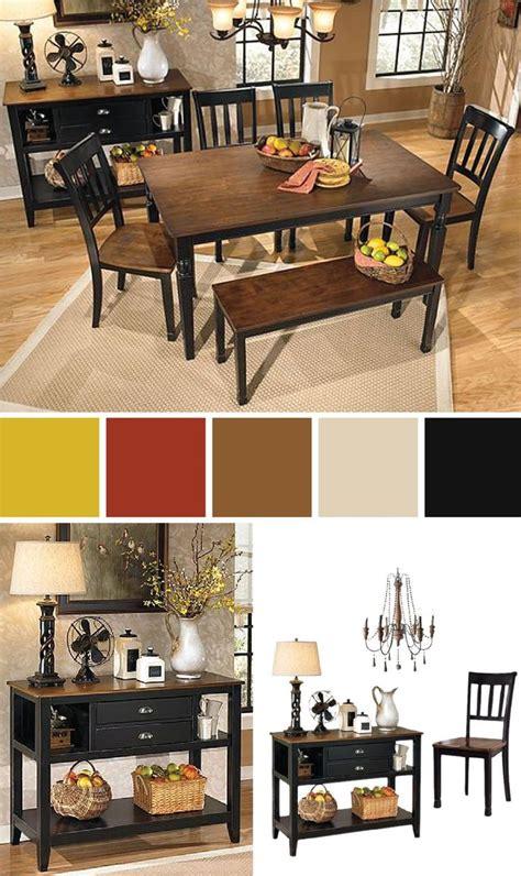 furniture homestore dining room 259 best furniture homestore images on