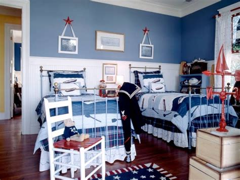 bedrooms for boys rec 225 maras compartidas para ni 241 os