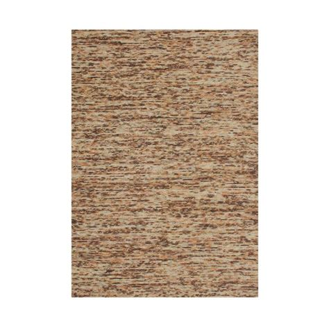 area rugs home depot 5x8 braided 5 ft x 8 ft area rug ay210 5x8 the home depot