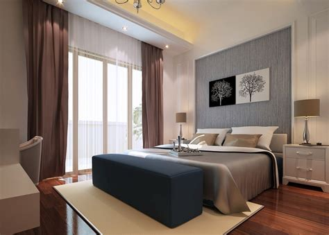 new bedroom designs pictures new 3d bedroom design 3d house free 3d house pictures