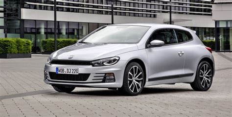 vw golf sportwagen 2015 4 motion html autos post