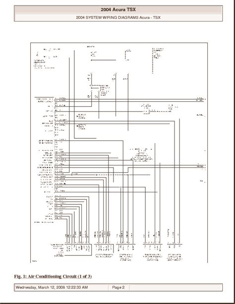 car repair manuals online pdf 2009 acura rl transmission control service manual auto repair manual online 2009 acura rl lane departure warning 2009 11 acura