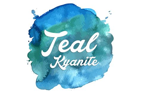 teal color meaning the best 28 images of teal meaning teal definition