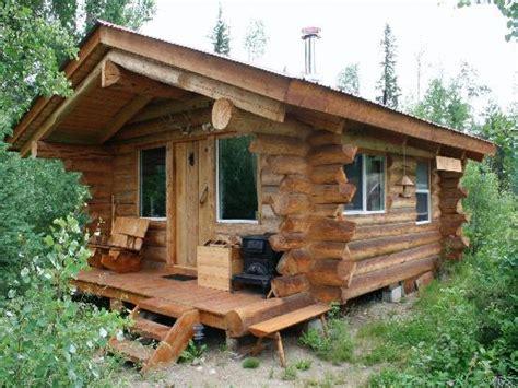 plans for cabins small chalet designs unique small house plans small cabin house plans interior designs