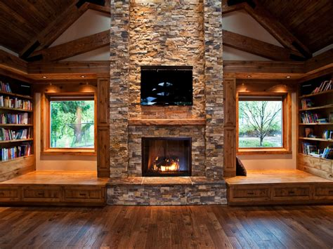 modern log home interiors modern rustic interiors modern log cabin interior modern log homes design mexzhouse