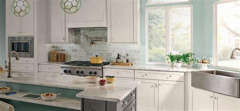 stylish kitchen ideas 7 stylish kitchen cabinet design ideas layouts lowe s