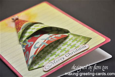 how to make origami greeting cards all the whos in whoville simple cards diy