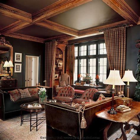 country style living room country style living room ideas marceladick