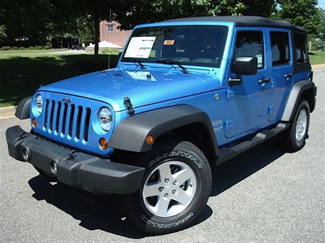 paint colors jeep surf blue 2010 jeep paint cross reference