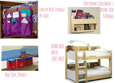 bunk bed buddies domino bunk bed with shelf 28 images aiden drawer bed