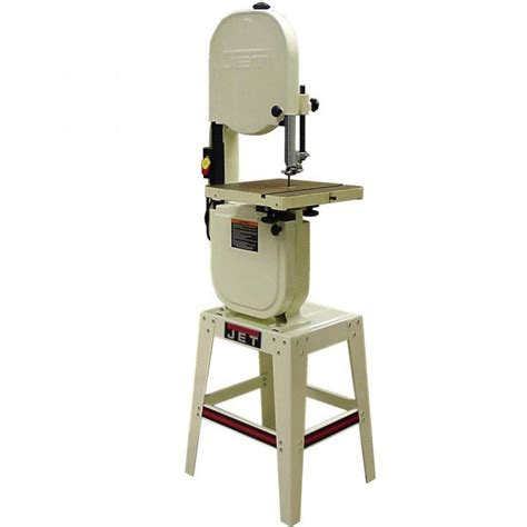 bandsaw woodworking jet 14 bandsaw with open stand jwbs 14os rockler