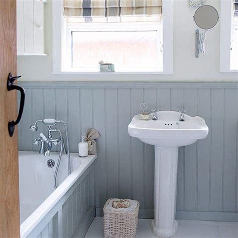 small blue bathroom ideas 17 best ideas about small bathroom designs on